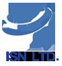 ISN LTD. Logo
